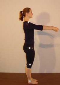 Bad Posture and Health