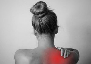 Why Do I Have Neck and Back Pain?