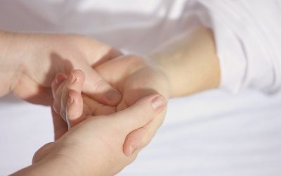 Carpal Tunnel Syndrome: Symptoms, Causes, and Relief