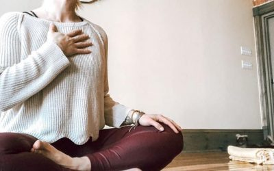 What is Holotropic Breathing and What Are The Benefits of Breathwork