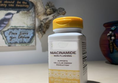 The Do's and Don'ts of Niacinamide