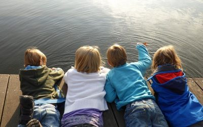 How to Improve Your Kids Mindfulness
