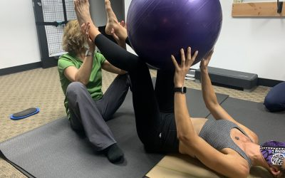 What is the Difference Between a Sports Chiropractor and a Functional Movement Chiropractor
